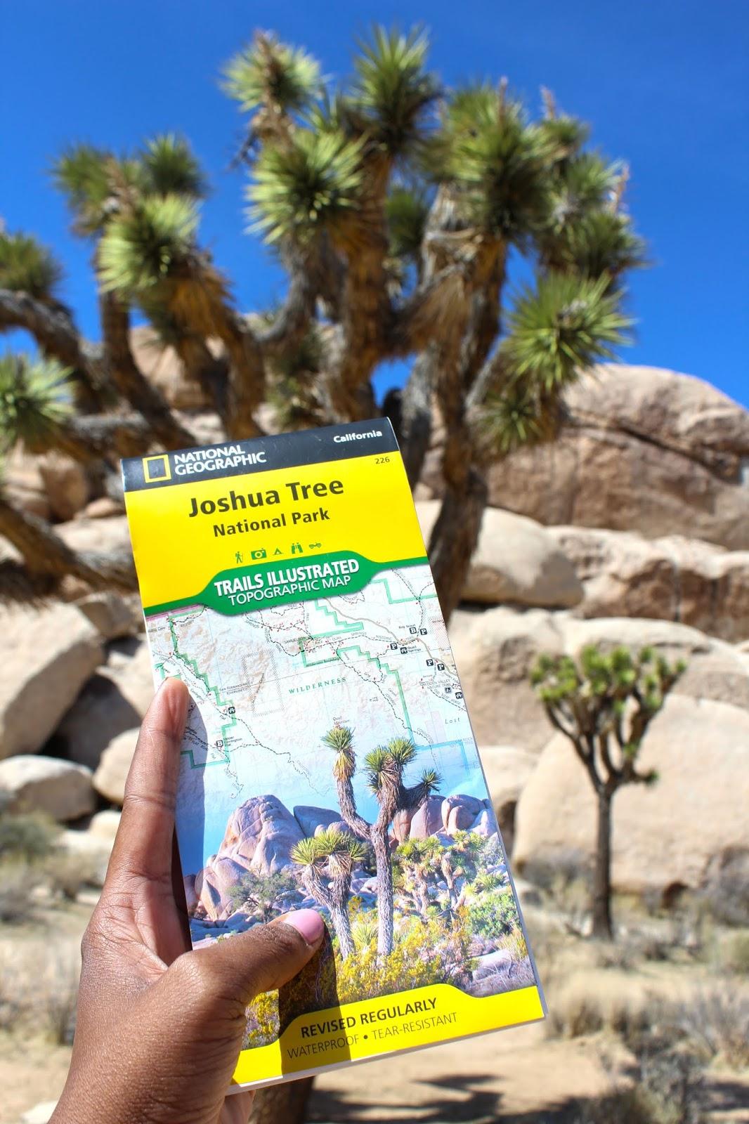 making restorations blog southwest road trip itinerary budget 21
