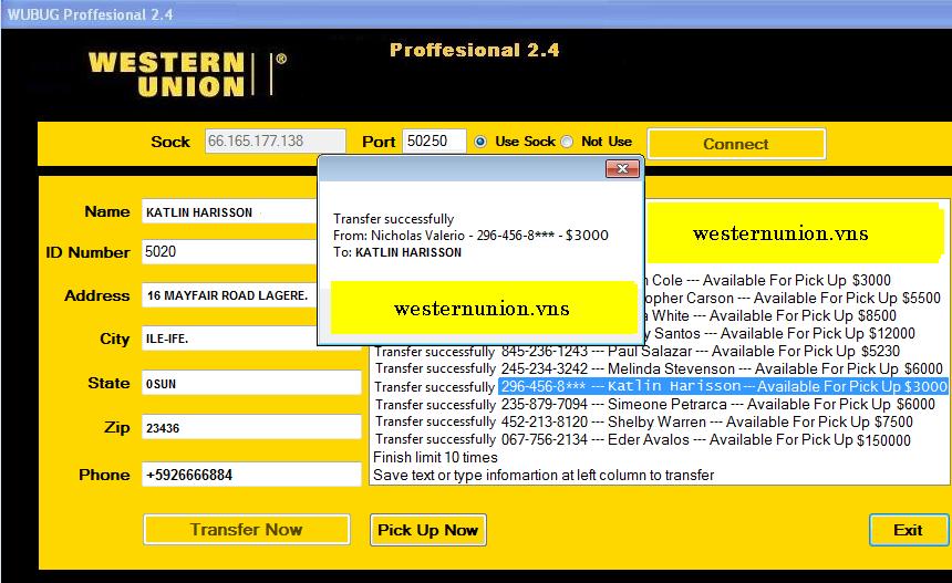 SEll Ccv/Dumps MSR ATM/(Y!M:hacking dumpeu)/+MUCH MORE 100% good