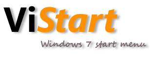 Install Start Menu