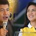 """Prominent Lawyer slams Leni Robredo: """"Kung wala kang pera, bakit panay ang lakwatsa?"""""""