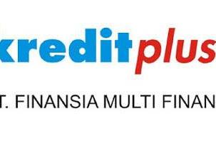 Lowongan PT. Finansia Multi Finance (Kredit Plus) Pekanbaru Maret 2019