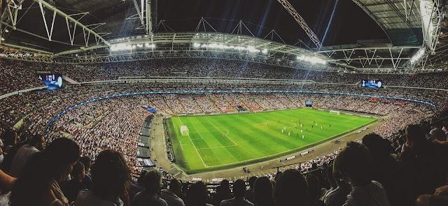 Inicia en Guayaquil la Certificación Internacional en Marketing Deportivo