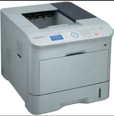 One of the virtually of import physically printers nosotros Driver Download Samsung Printer ML-6510ND For Windows 32Bits