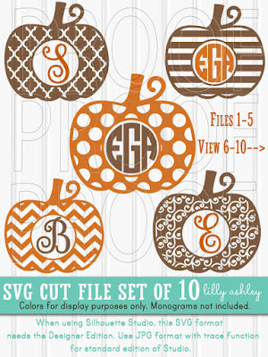 https://www.etsy.com/listing/472634894/pumpkin-svg-files-set-of-10-1-cut-files?ga_search_query=pumpkin&ref=shop_items_search_5