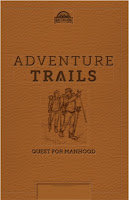 http://store.csbministries.org/adventure-trails-quest-for-manhood/