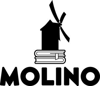 Blog Divergente en Español: Símbolos Oficiales (para la