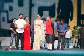 Khaidi No 150 Pre Release Event Stills  0040.JPG