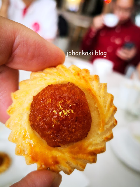 MAD-About-SUCRE-CNY-Pineapple-Tart
