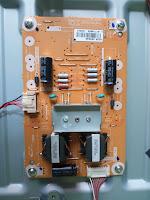 Layanan Perbaikan TV LED LCD Legok Pagedangan Cisauk Curug Parung Panjang