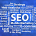 Local SEO Service: A backbone to your Local Business