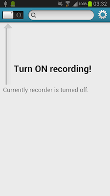 Call Recorder Pro - 1