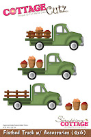 http://www.scrappingcottage.com/cottagecutzflatbedtruckwaccessories4x6.aspx
