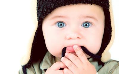 صور اطفال حلوين جدا