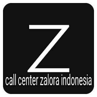 Call Center Nomor Customer Service Zalora Indonesia Terbaru 2018