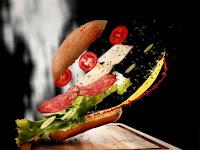 Crear conexión con la comida lleva a adicciones y obesidad