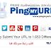طريقة إضافة موقعك لأكثر من 1653 دليل مجاناً للحصول علي عدد زوار روعة