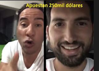 cristian-casablanca-y-karim-abu-naba-apuestan-250-mil-dolares-en-efectivo-ver-video