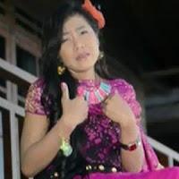 Lirik Lagu Minang Rayola - Cinto Nan Hilang