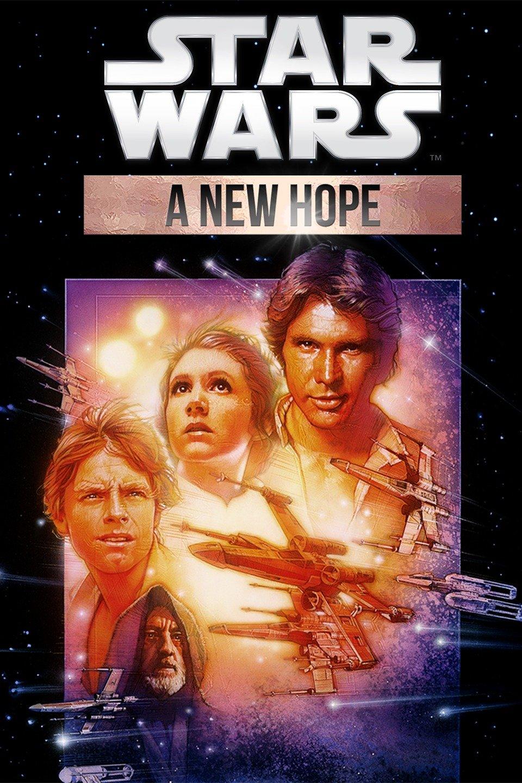 star wars episode 1 720p streaming