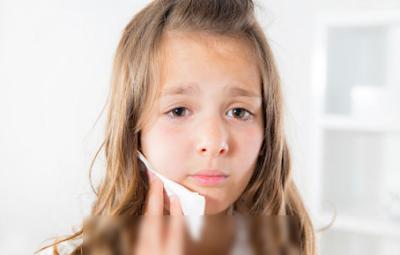 Sebab/Penyebab Gigi Sakit Tapi Tidak Berlubang Dan Bolong Serta Akibatnya