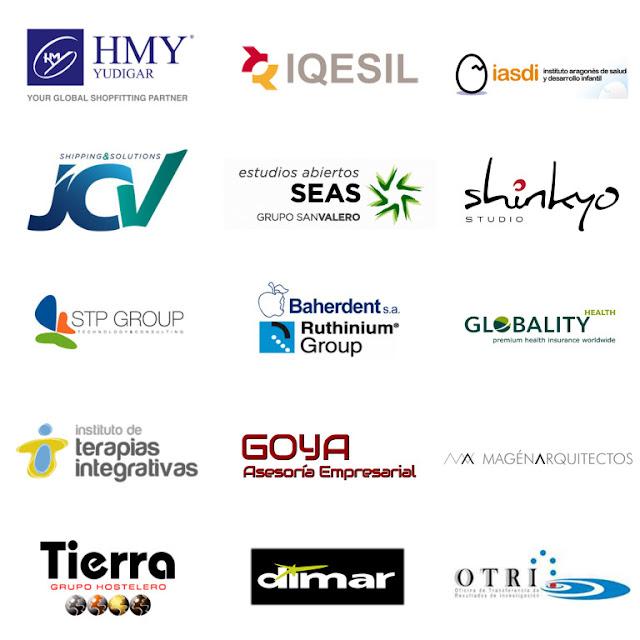Clases de Inglés para empresas en la ciudad de Zaragoza