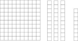 Soal K13 Kelas 2 SD Tema 1 Subtema 2 Hidup Rukun Dengan Teman Bermain dan Kunci Jawaban
