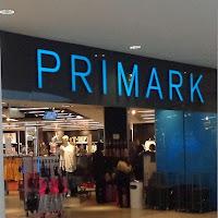 Annunci di lavoro Primark: assunzioni in Italia, come candidarsi