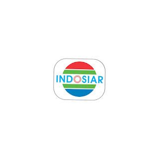 Lowongan Kerja PT. Indosiar Visual Mandiri Terbaru
