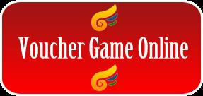 Voucher Game Online Harga Murah