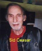 http://3.bp.blogspot.com/-2civuTAm85Y/UEtpxOhhOkI/AAAAAAAAcbk/C9jXWGxBGUw/s1600/sid3MA29065045-0012.jpg