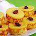 Resep Masakan Indonesia Kue Lumpur