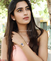 Bhavdeep Kaur Beautiful Cute Indian Blogger Fashion Model Stunning Pics ~  Unseen Exclusive Series 054.jpg