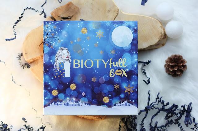 la-festive-biotyfull-box-decembre-2018