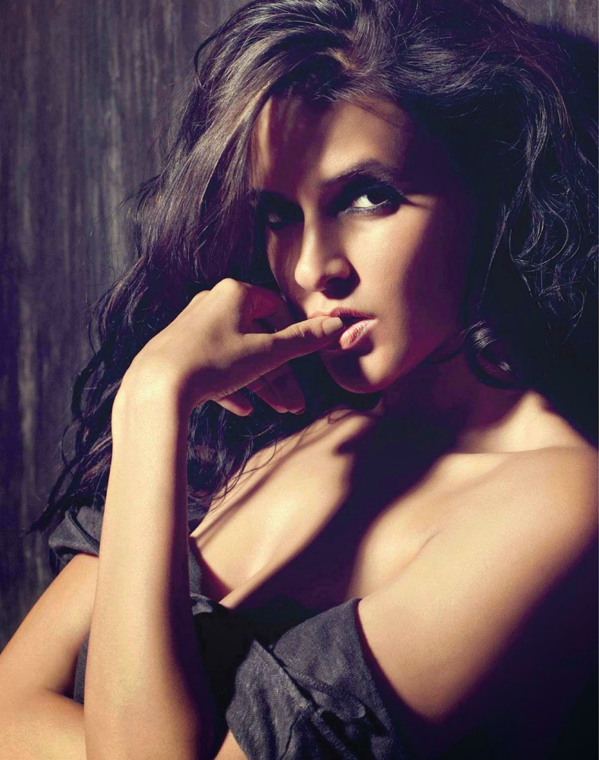 neha-dhupia-maxim-photo