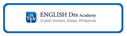 ESL Teaching Jobs Davao from English Drs Academy