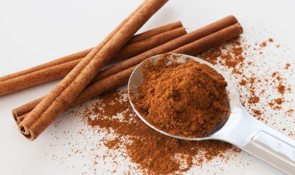 kayu manis Ubat kencing manis tradisional