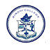 Sindhi College, Chennai, Wanted Assistant Professor Plus Non-Faculty