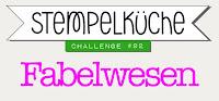 https://stempelkueche-challenge.blogspot.com/2018/04/stempelkuche-challenge-92-fabelwesen.html
