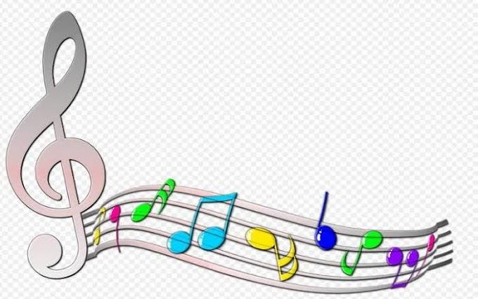 Download Lirik Lagu Kuwa Kuwi, yang viral & bikin ngakak