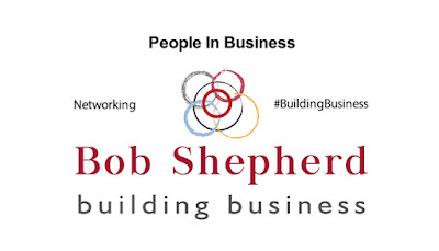 LinkedIn article image for Bob Shepherd Associates | People in Business