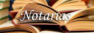 NOTARÍA 39 TREINTA Y NUEVE DE BOGOTÁ