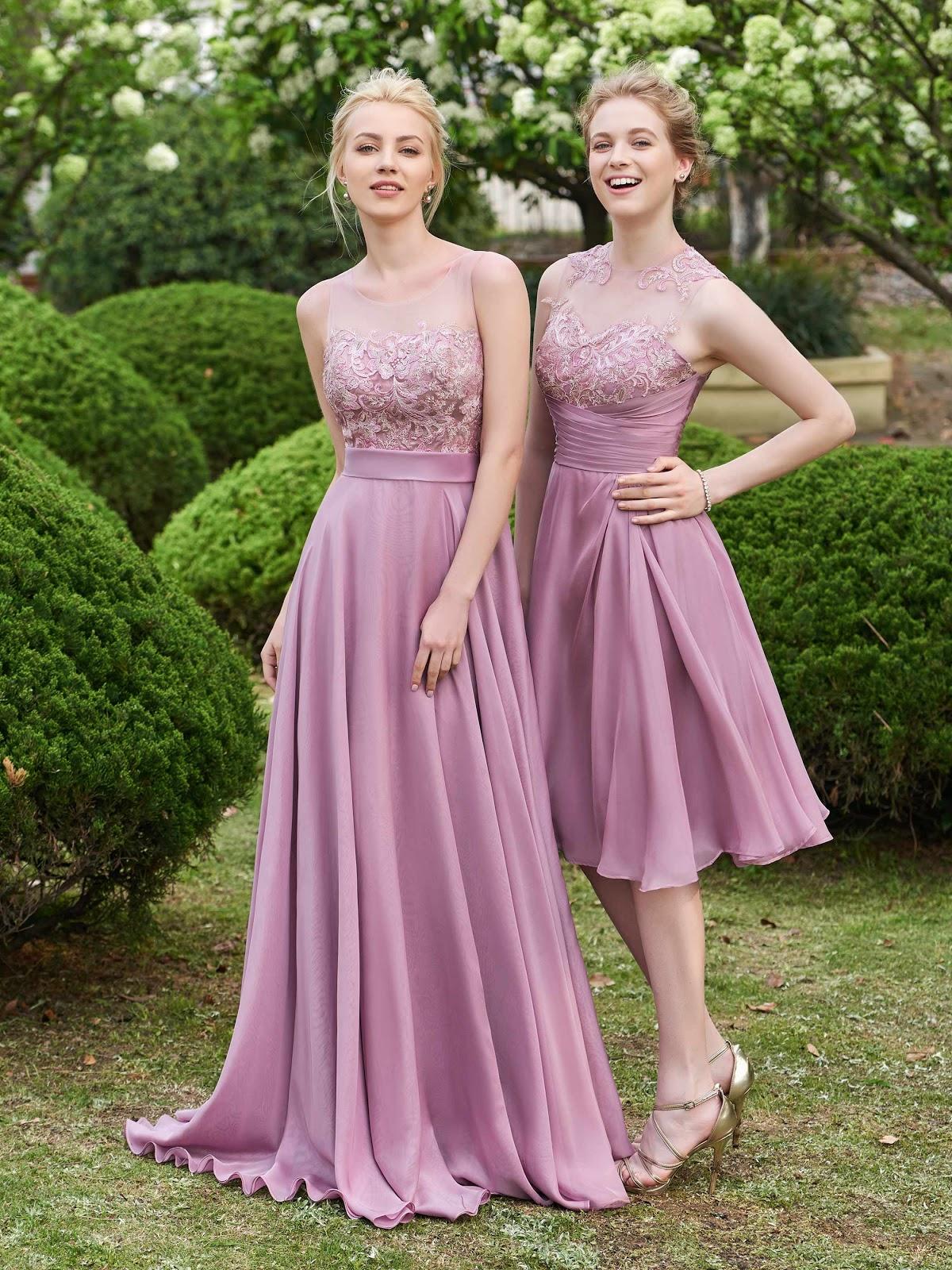 Makeup Review & Beauty Blog Fall Wedding Color Purple