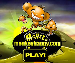 http://www.pencilkids.com/monkeygohappyfourworlds2game.html