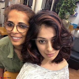 Laxmi Rai Instagram pics 4.jpg