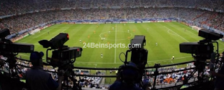 Futbol Tutkunlari Ekran Başina