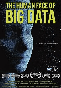 Watch The Human Face of Big Data Online Free in HD