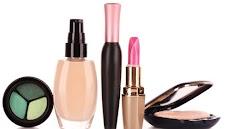 Waspada Produk Palsu, Ini Tips Memilih Kosmetik yang Aman