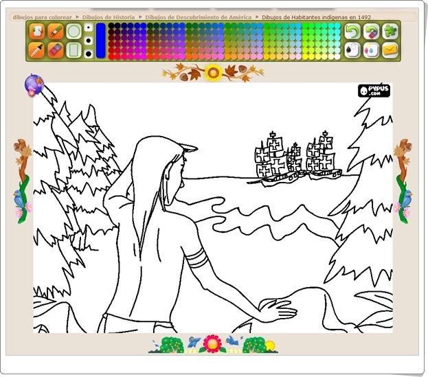 http://www.colorearjunior.com/dibujos-para-pintar-de-habitantes-ind%C3%ADgenas-1492_6967.html