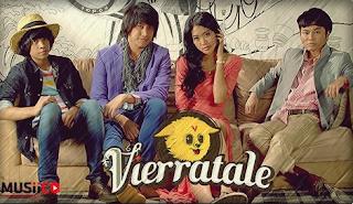 Download Lagu Vierratale Mp3 Full Album Terbaru