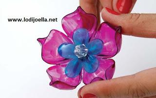 flores-botellas-plástico
